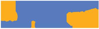 Nowahala Tours Logo
